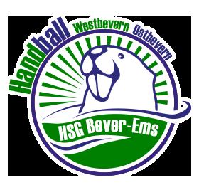 HSG Bever Ems | Handball Westbevern & Ostbevern
