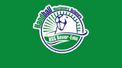 Handball hält zusammen - HSG Bever Ems