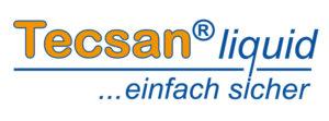 Tecsan Hygiene - Flächendesinfektion FFP2 Münsterland